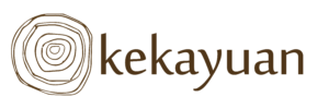 Kekayuan Furniture